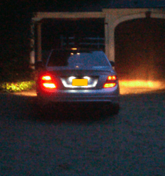 my oem left taillight is brighter than the right one img 20120624 00858 [ 1024 x 768 Pixel ]