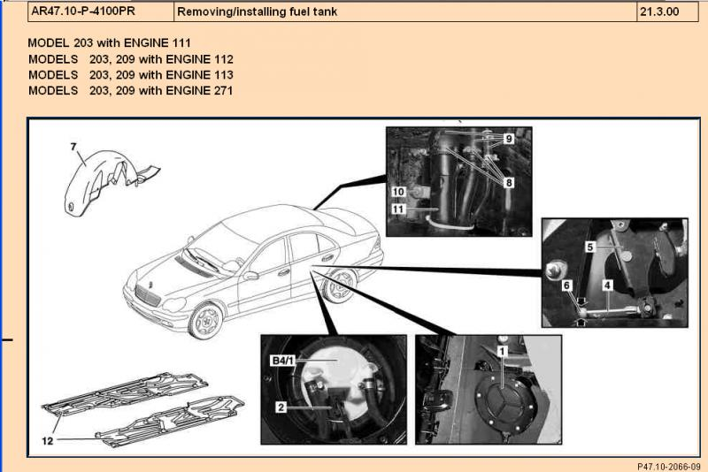 Second Starter Relay Wiring Diagram Fuel Pump Is Bad On The C32 Page 2 Mbworld Org Forums