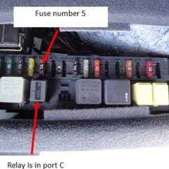 Mercedes E500 Wiring Diagram 1983 Toyota Pickup E55 Fuse Box Get Free Image About