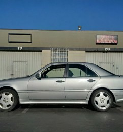 1997 c36 mercedes benz wiring harness wiring diagram blog 1997 c36 mercedes benz wiring harness [ 3260 x 2444 Pixel ]