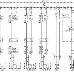2004 Mazda 6 Bose Subwoofer Wiring Diagram 2007 Dodge 3500 Mercedes Lifier Schematic Diagramfactory Amp Location Mbworld Org Forums 321