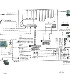 head unit question erisin 4509us wiring diagram jpg  [ 1693 x 1093 Pixel ]