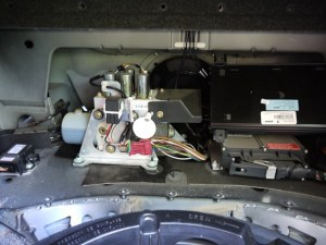 Howto: Cabriolet convertible top hydraulic system  Page 4  MBWorld Forums