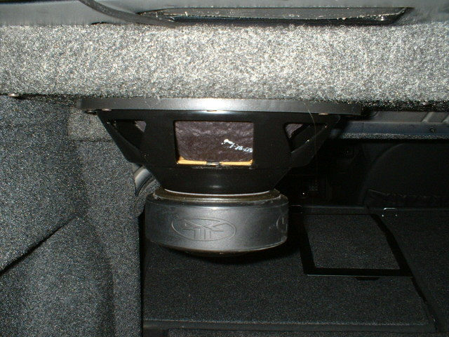 Honda Civic Wiring Diagram Rear Subwoofer Upgrade Mbworld Org Forums