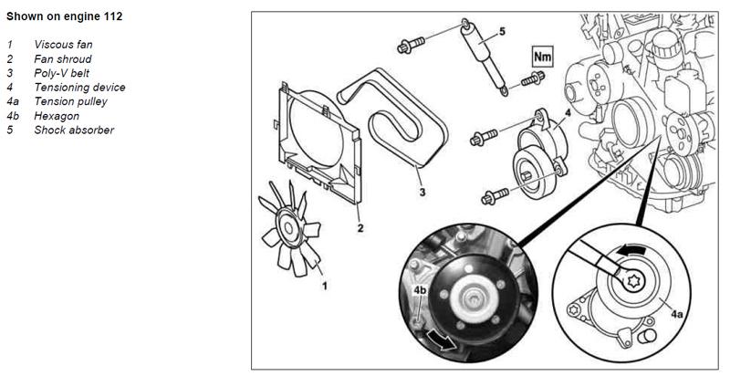 2010 Volkswagen Golf Engine Diagram. Volkswagen. Auto