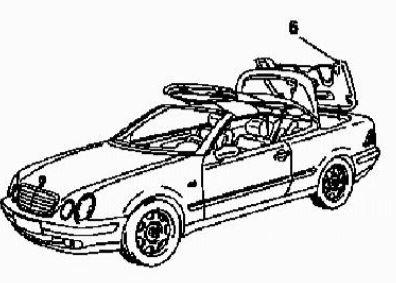 2014 Chevrolet Silverado V6 Engine Toyota Sienna V6 Engine