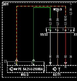 Improving radio reception using other antennas  MBWorld
