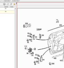 cls550 wiring diagram wiring library cls550 wiring diagram [ 1613 x 876 Pixel ]