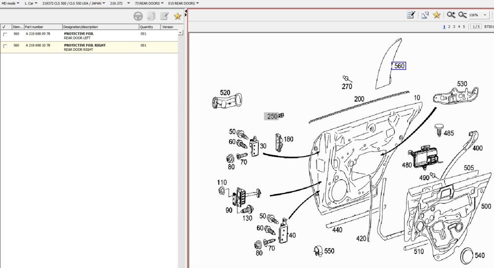 medium resolution of cls550 wiring diagram wiring library cls550 wiring diagram