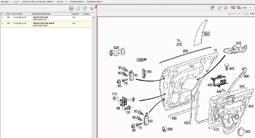 small resolution of cls550 wiring diagram wiring library cls550 wiring diagram
