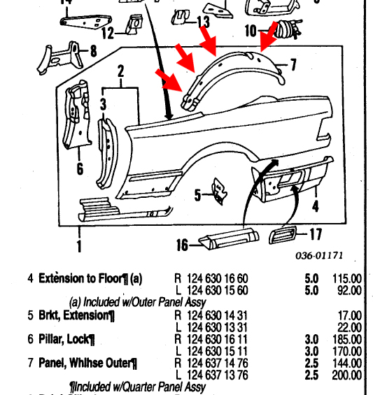 1998 Volvo S70 Ac Wiring Diagram. Volvo. Auto Wiring Diagram