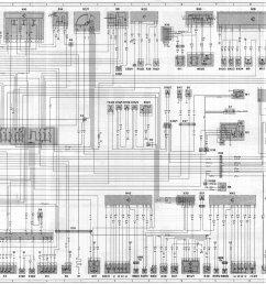 mercedes e320 engine diagram images gallery [ 2979 x 1506 Pixel ]