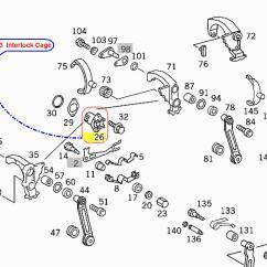 W124 E220 Wiring Diagram 2012 Honda Accord Manual Gear Box Issue Help Needed Mbworld