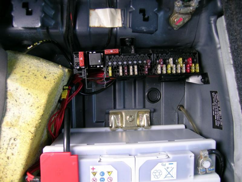 2006 Ford Truck Fuse Diagram Fuse Location For E320 1996 Trunk Light Mbworld Org Forums