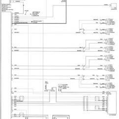 Mercedes Benz W203 Wiring Diagrams Citroen Berlingo Diagram W210 Speaker Mbworld Org Forums Image002 Jpg