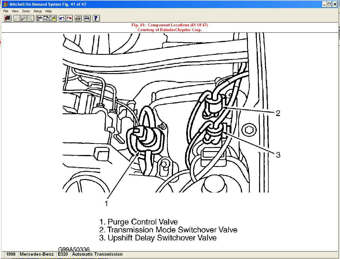 mercedes benz w210 wiring diagram dpms lr 308 parts engine get free image about