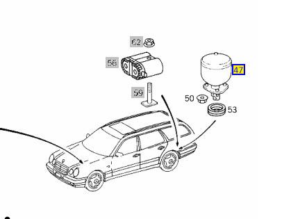 Chevy Silverado Rear Abs Sensor Location Chevy Silverado