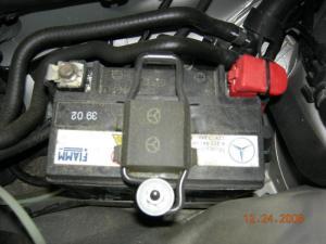 03 E500 Fuse Box Ground Box Wiring Diagram ~ ODICIS