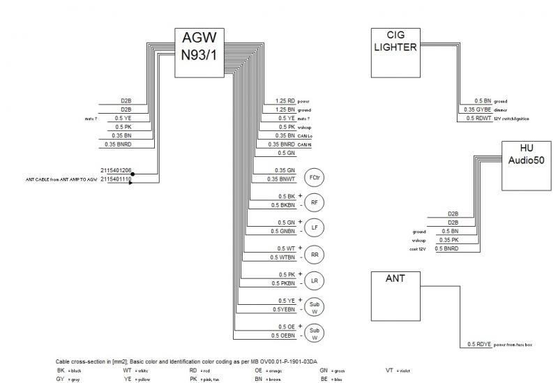 kenwood dnx8120 wiring diagram spark plug to cold what is the disadvantich retrofiting in 04_e320_4m - mbworld.org forums