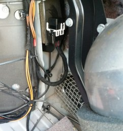 05 e55 fuel pump wiring harness wiring diagram mercedes benz fuel pump wiring harness [ 1494 x 2656 Pixel ]