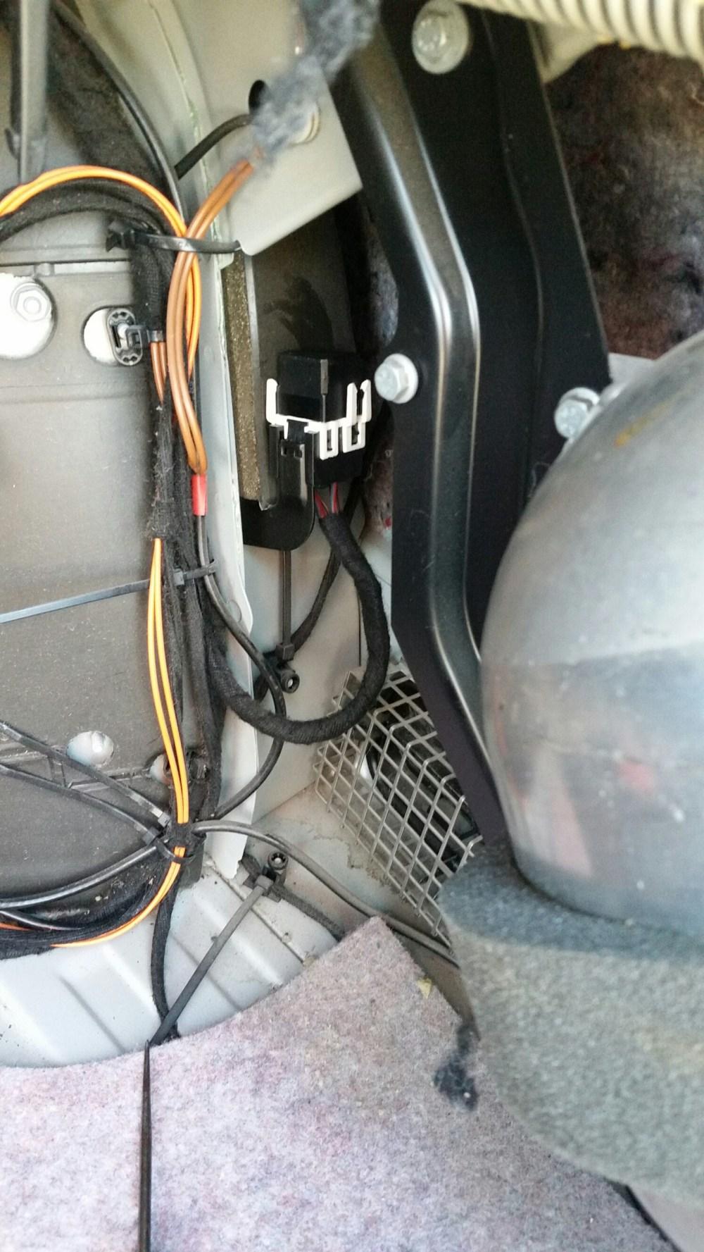 medium resolution of 05 e55 fuel pump wiring harness wiring diagram mercedes benz fuel pump wiring harness
