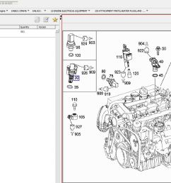 2012 chevy cruze engine diagram 2012 get free image 2007 mercedes c230 engine diagram mercedes ml320 [ 1655 x 873 Pixel ]