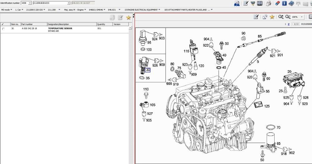 medium resolution of 2012 chevy cruze engine diagram 2012 get free image 2013 chevy cruze speaker wire diagram 2013 chevy cruze headlight wiring diagram