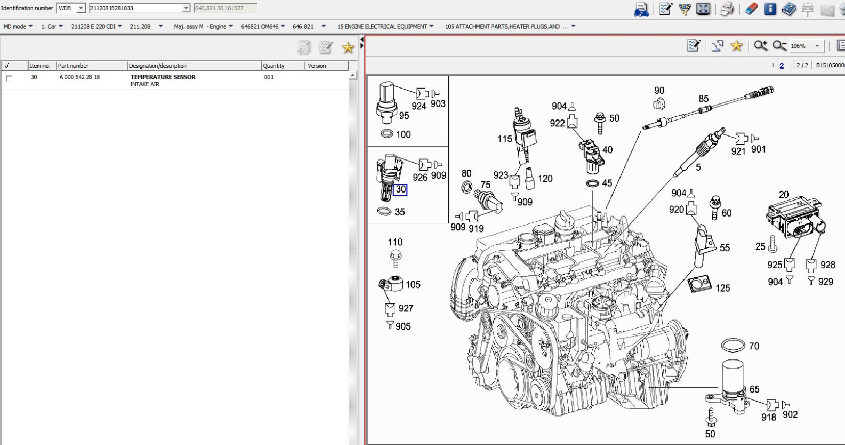hight resolution of 2012 chevy cruze engine diagram 2012 get free image 2007 mercedes c230 engine diagram mercedes ml320