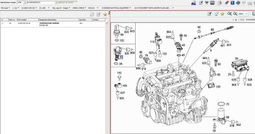 small resolution of 2012 chevy cruze engine diagram 2012 get free image 2013 chevy cruze speaker wire diagram 2013 chevy cruze headlight wiring diagram