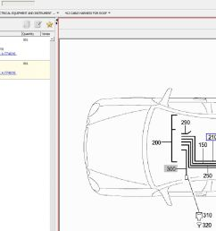 rear dome light removal and fuse location capture jpg [ 1556 x 859 Pixel ]