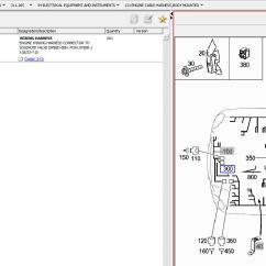 Nordyne Condenser Unit Wiring Diagram Of The Sun Moon And Earth Warren Hvac Heat Pump Electrical ~ Elsalvadorla