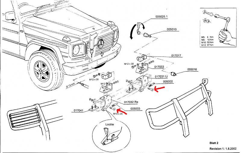 road roller wiring diagram