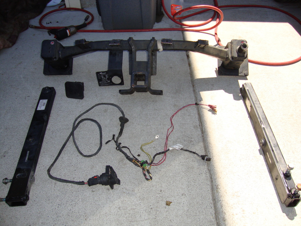 hight resolution of gl450 trailer hitch installation dsc02159 jpg