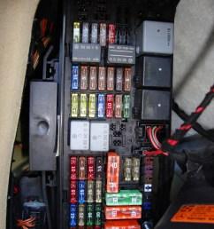 2008 cl550 fuse box [ 768 x 1024 Pixel ]