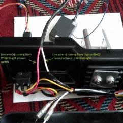 U Haul 4 Way Flat Wiring Diagram 2002 Nissan Altima Stereo : 32 Images - Diagrams   Creativeand.co