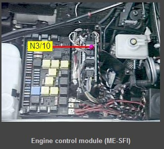 digital meter wiring diagram dodge truck automatic transmission engine light - mbworld.org forums