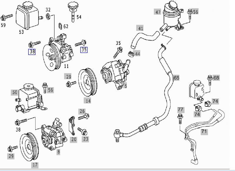 Subaru Forester Vacuum Diagram Auto Wiring. Subaru. Auto