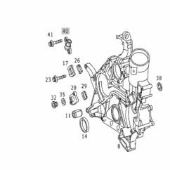 Chevy 2 Engine Diagram Leviton Rj45 Jack Wiring Cracked Power Steering Pump Bracket - Mbworld.org Forums