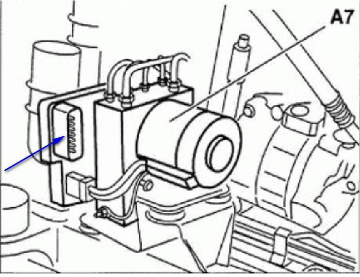 smart roadster sam wiring diagram auto electrical wiring diagram Furnas Drum Switch Wiring Diagram related with smart roadster sam wiring diagram