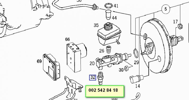 Mercedes Engine Diagram 163. Mercedes. Auto Wiring Diagram
