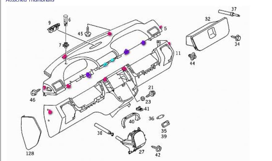 W123 Mercedes Transmission Parts Diagram. Mercedes. Auto