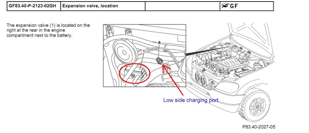 Mercedes Ml320 Engine Diagram. Mercedes. Auto Wiring Diagram