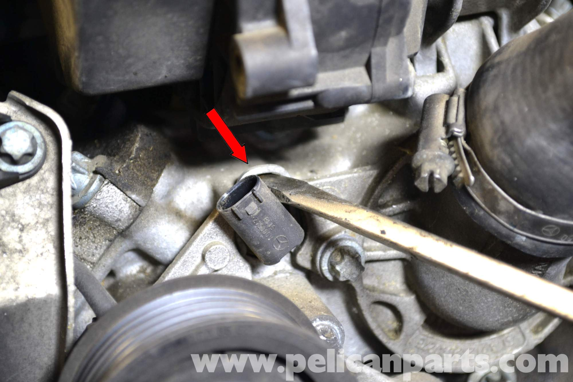 hight resolution of where is the coolant temperature sensor coolant temp sensor jpg