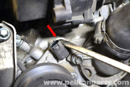 small resolution of where is the coolant temperature sensor coolant temp sensor jpg