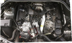 W164  Where are Glow Plugs in Photo  MBWorld Forums