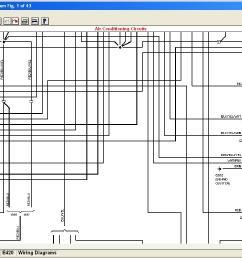 mercedes wiring diagrams mercedes image wiring diagram mercedes benz wiring diagrams mercedes auto wiring diagram on [ 1095 x 774 Pixel ]