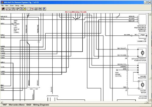 small resolution of mercedes wiring diagrams mercedes image wiring diagram mercedes benz wiring diagrams mercedes auto wiring diagram on