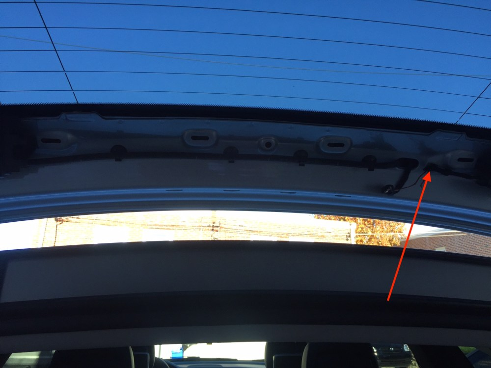 medium resolution of  3rd brake light wiring location img 8345 jpg