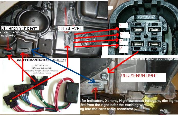 Headlight Wiring Upgrade Diagram Free Picture Wiring Diagram