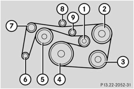 Jaguar Xjs V12 Engine Problems Jaguar Electrical Problems